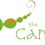 Candle logo 6 in color